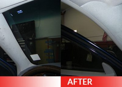 UPHOLSTERY-REPAIR-4 Dent Magic USA - Columbus Ohio - Dublin Ohio