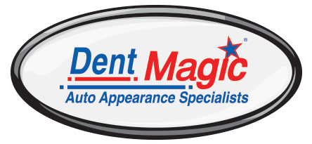 Dent Magic USA - Columbus, OH Automotive Repair