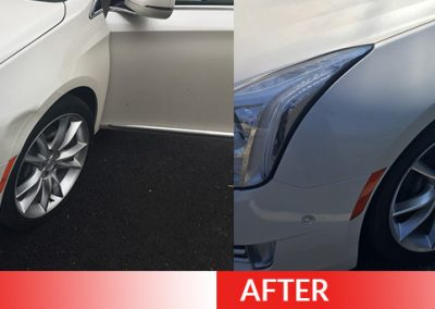 Body-Repair-Panel-8 Dent Magic USA - Columbus Ohio - Dublin Ohio